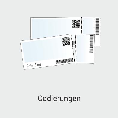 codierungen-conceptformgmbh