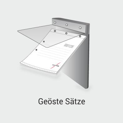 geöste_sätze-conceptformgmbh