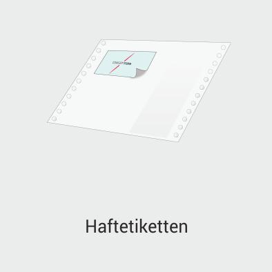 haftetiketten-conceptformgmbh