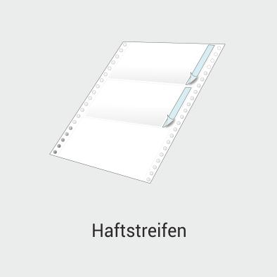 haftstreifen-conceptformgmbh