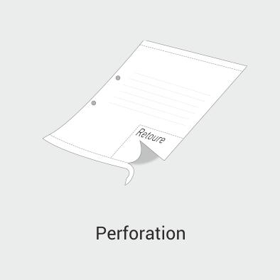 perforation-conceptformgmbh