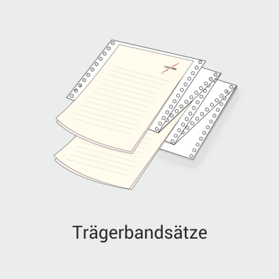 trägerbandsatz-conceptformgmbh
