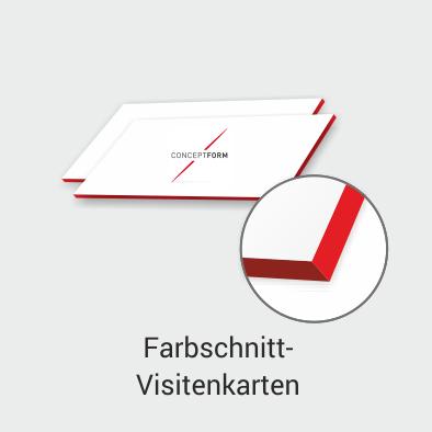 farbschnitt-visitenkarten-conceptformgmbh